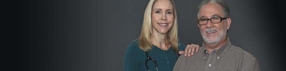 North Shore Internal Medicine Doctors and Medical